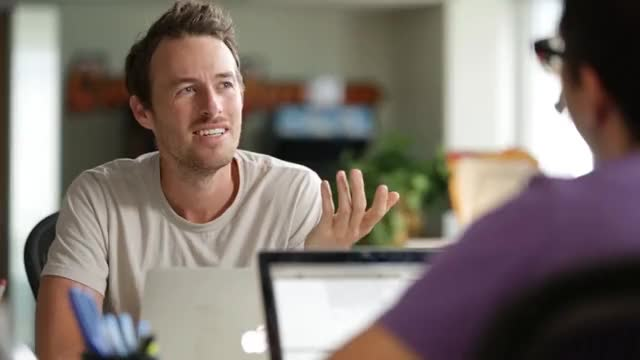 Watch and share Jake And Amir: Grill GIFs on Gfycat