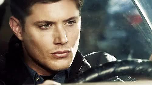 Watch and share Dean Winchester GIFs and Fandom Imagines GIFs on Gfycat