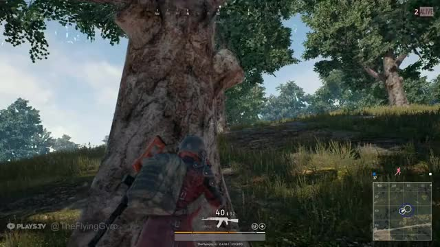 Watch and share Pubg GIFs by yanhar on Gfycat