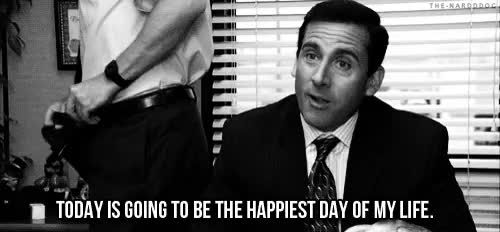 Watch this michael scott GIF on Gfycat. Discover more michael scott, steve carell, the office GIFs on Gfycat
