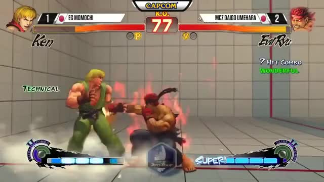 Watch and share Street GIFs and Fgc GIFs by EventHubs on Gfycat