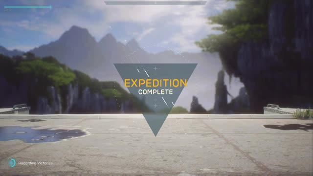 Watch failed xp GIF by Xbox DVR (@xboxdvr) on Gfycat. Discover more AnthemDemo, CrimsonIceRuby, xbox, xbox dvr, xbox one GIFs on Gfycat