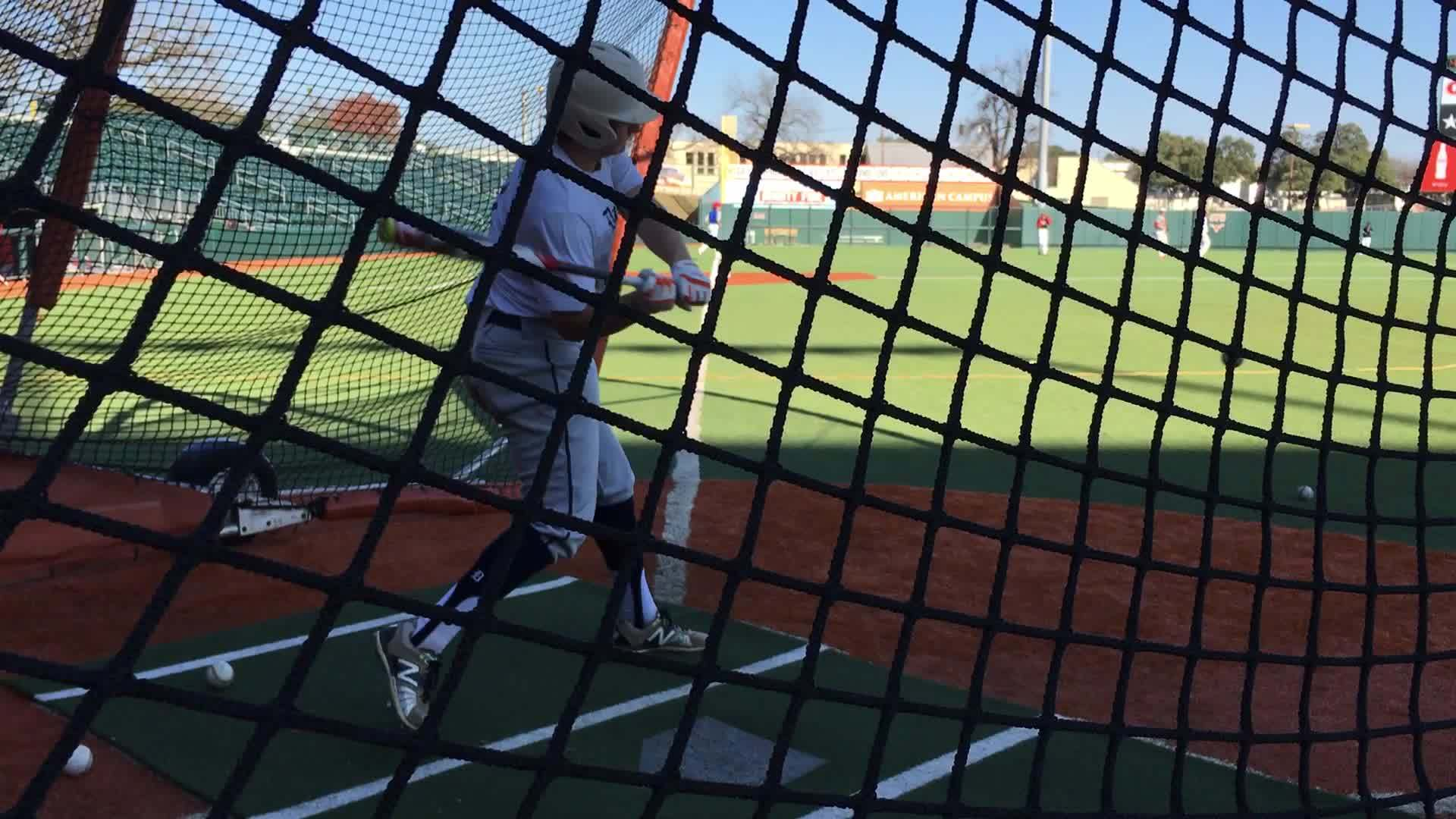 baseballgifs, photography, Justin Childers Rockwall High School Class of 2018 GIFs