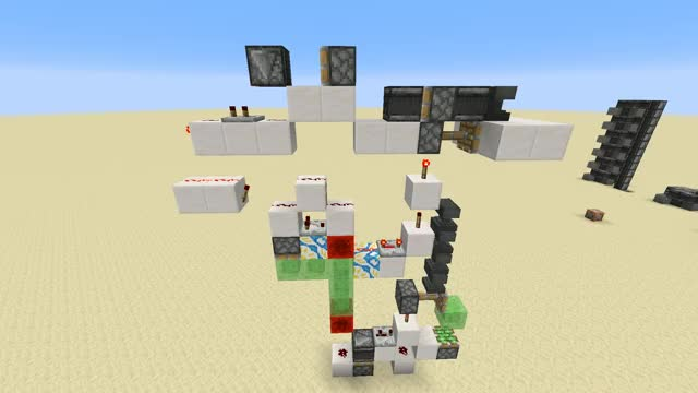 Watch and share Miencraft GIFs and Redstone GIFs by QbitTh on Gfycat