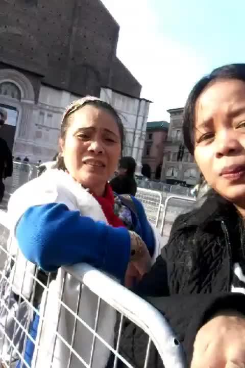 Watch and share Lorena Dela Cruz GIFs on Gfycat