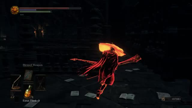 Watch and share Darksouls GIFs and 60fpsgfy GIFs by skyy on Gfycat
