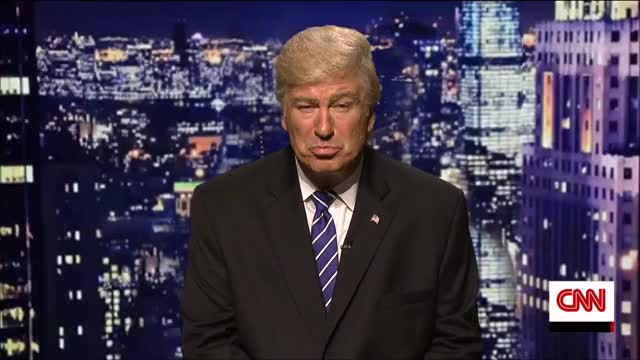 Watch and share Alec Baldwin GIFs and Debate GIFs by Reactions on Gfycat