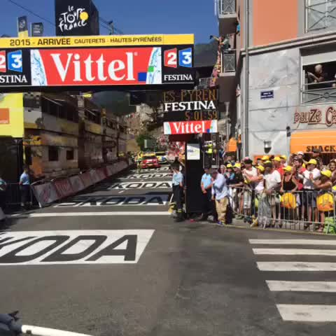Watch and share Tdf GIFs on Gfycat