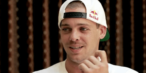 ryan sheckler, street league skateboarding gif GIFs