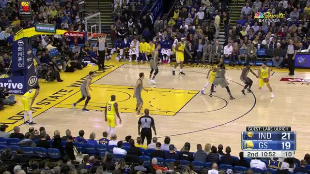 Watch COOK GIF by @dkurtenbach on Gfycat. Discover more basketball GIFs on Gfycat