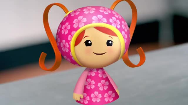 Watch Team Umizoomi - Gordon Ramsay GIF on Gfycat. Discover more related GIFs on Gfycat