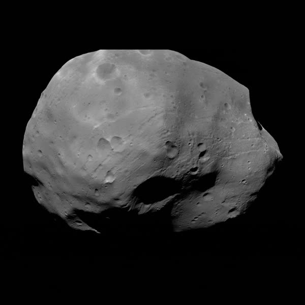 Watch phobos esa GIF on Gfycat. Discover more related GIFs on Gfycat