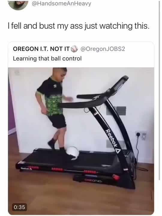 Watch I can't even GIF by O-shi (@shishi) on Gfycat. Discover more Football, Sports, boy, kid, soccer, tricks GIFs on Gfycat