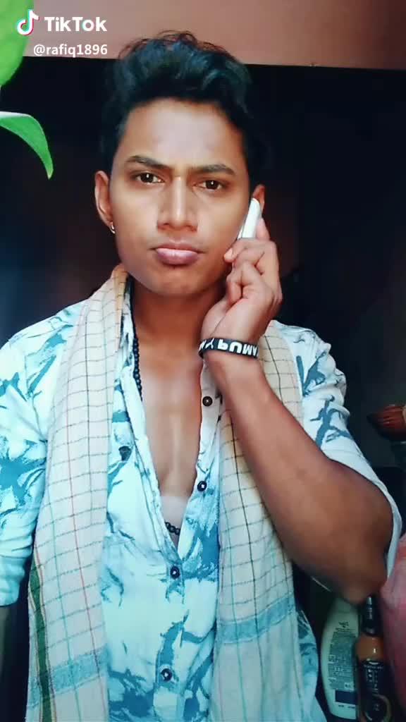 neen nann magal alla 😐😂 #GoPop #cuteness #blush #nammakannada #1vinesin #tiktokindia nammakannada cuteness blush GoPop GIF