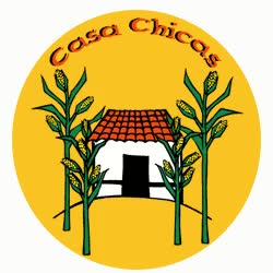 Watch casa chicas GIF on Gfycat. Discover more related GIFs on Gfycat