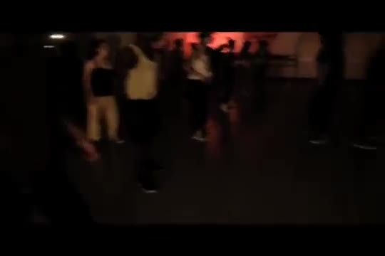 Machel Montano Go Down Broadway Dance Center Tavia And Tamara Dancehall  Class Reddit