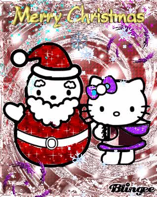 Watch and share Christmas GIFs and Hello GIFs on Gfycat