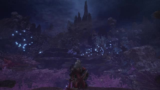 Watch Monster Hunter World 20180129085641 GIF on Gfycat. Discover more related GIFs on Gfycat