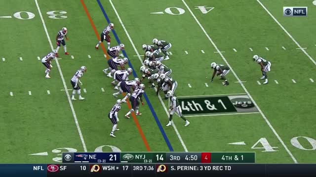 Watch and share 26 What A Pick By DMac GIFs on Gfycat