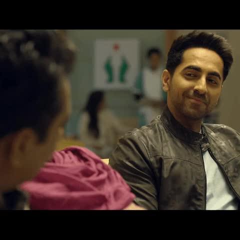Watch and share Ayushmann Khurrana GIFs and Celebs GIFs on Gfycat