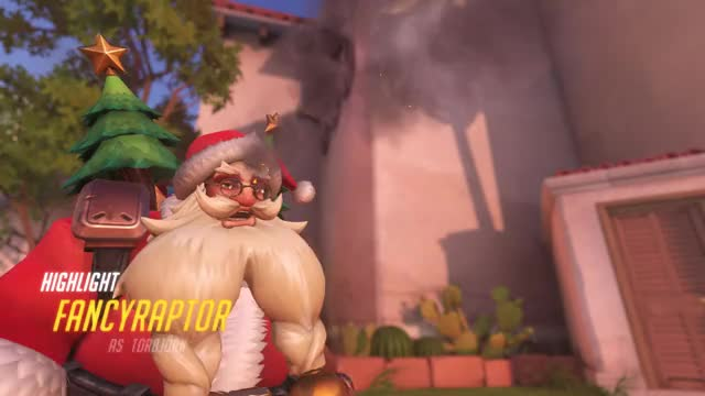 Watch 3k GIF by @fancyraptor on Gfycat. Discover more highlight, overwatch GIFs on Gfycat