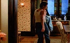Watch and share Charmed S01 E10 – Jail Break GIFs on Gfycat