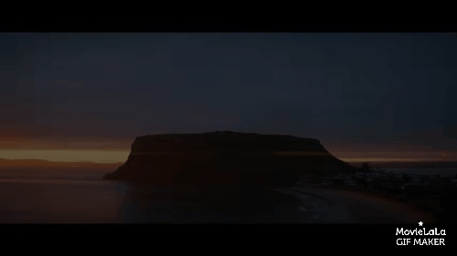 gif, movies, naturegifs, The Light Between Ocean Trailer GIFs