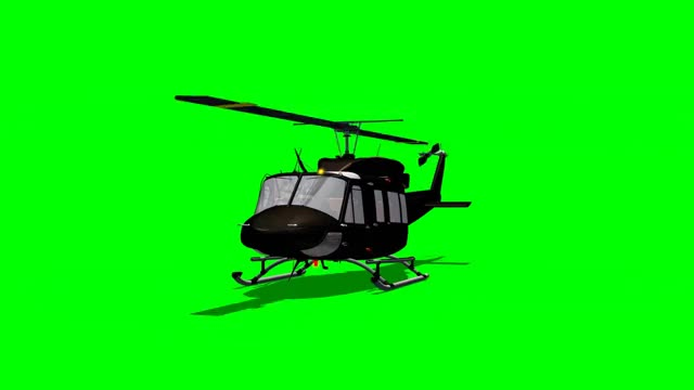Watch Helicopter Bell after landing green screen B GIF on Gfycat. Discover more Effects, HD, adobeafter, animated, animation, bestgreenscreen, chroma Key, green, royalty, screen GIFs on Gfycat