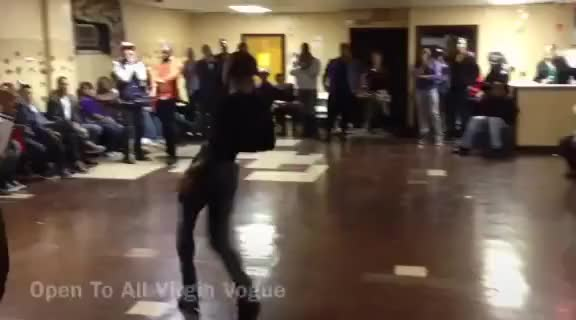 Watch jac vogue GIF on Gfycat. Discover more dance, vogue GIFs on Gfycat