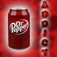 Watch and share Dr Pepper GIFs on Gfycat