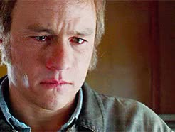 Watch and share Brokeback Mountain GIFs and I'm Not There GIFs on Gfycat
