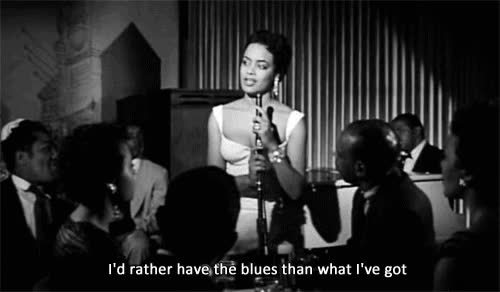 Watch and share The Jazz Singer GIFs on Gfycat