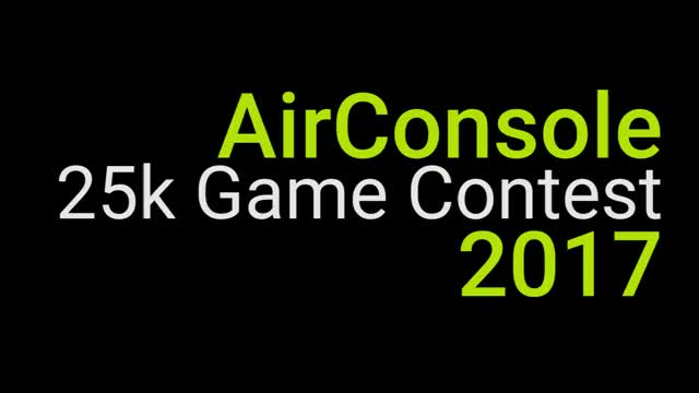 Watch and share AirConsole 25K Game Contest 2017 GIFs by AirConsole on Gfycat