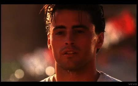 Watch and share Matthew Leblanc GIFs and Matt Leblanc GIFs on Gfycat