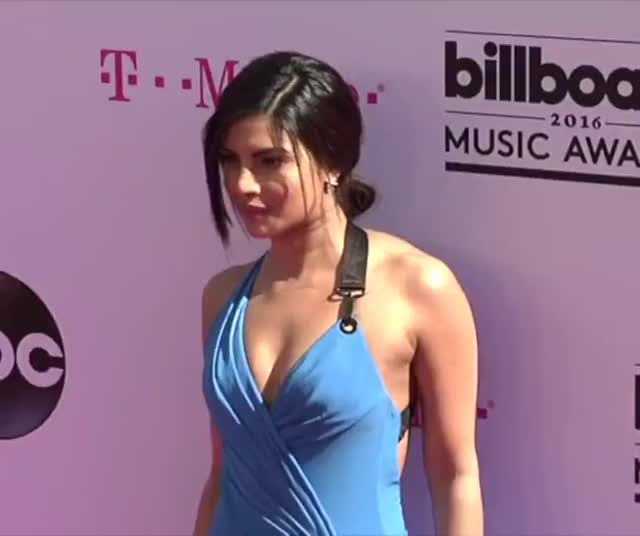 Watch Priyanka Chopra GIF by smoopy on Gfycat. Discover more Celebs, Gentlemanbonersgifs, Priyanka Chopra, PriyankaChopra, Smoopys, Trending, friends, popular, wow GIFs on Gfycat