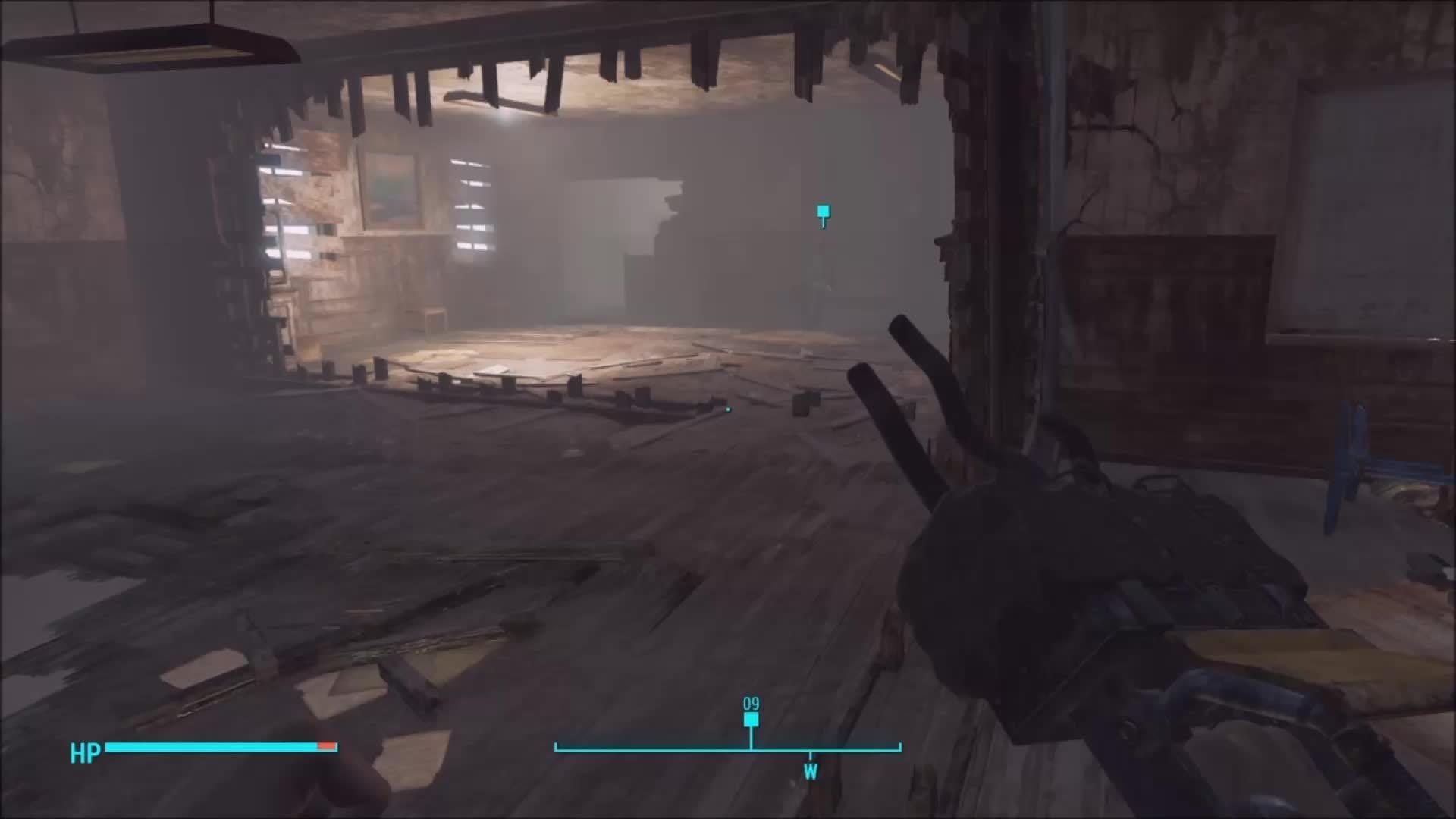fo4, Fallout GIFs