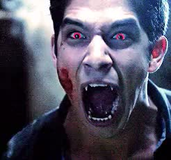 Watch and share Mtv Teen Wolf GIFs and Mtvteenwolf GIFs on Gfycat