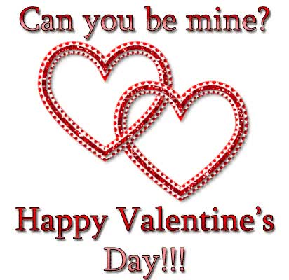 Watch and share Funny Valentine's Day Pictures, Cartoons, Quotes 2016 GIFs on Gfycat