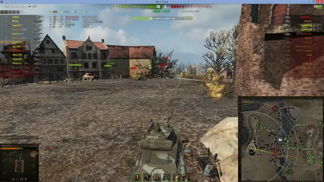 Watch and share World Of Tanks GIFs and Lttb GIFs by Stopple on Gfycat