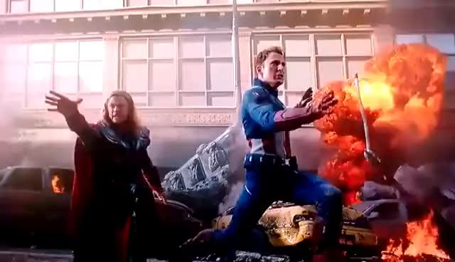 Watch this avengers GIF on Gfycat. Discover more avengers, avengers age of ultron, marvel, marvel cinematic universe, mcu GIFs on Gfycat