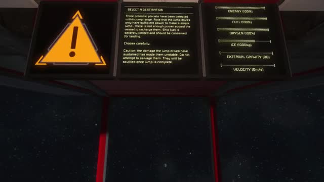 Watch Alternate Survival Start GIF on Gfycat. Discover more spaceengineers GIFs on Gfycat