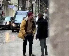 Watch гифки-4872089 GIF on Gfycat. Discover more related GIFs on Gfycat