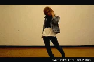 Watch and share Chris Koo Dance6 GIFs on Gfycat