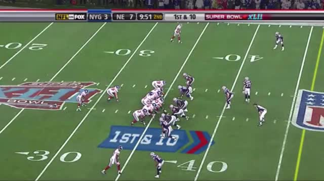 Watch and share New York Giants GIFs and Football GIFs by oo0shiny on Gfycat