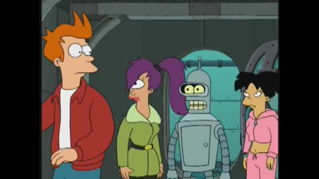 Watch this tired GIF on Gfycat. Discover more bender, futurama, tired GIFs on Gfycat