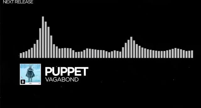 Watch and share Monstercat GIFs and 60fpsgfy GIFs by Nintendocore | Jake on Gfycat