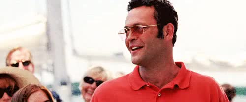 Watch and share Vince Vaughn GIFs on Gfycat