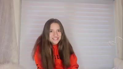 Watch and share Mackenzie Ziegler GIFs and Kenzie Ziegler GIFs on Gfycat