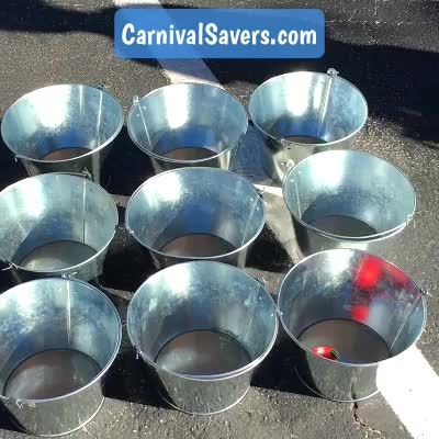 Watch and share Carnival Savers GIFs and Fall Festival GIFs by Carnival Savers on Gfycat