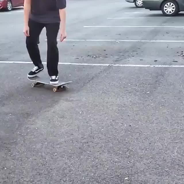 Watch and share Skateboard GIFs by wtfjynx on Gfycat